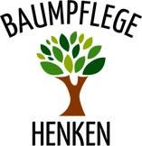 baumpflege-henken